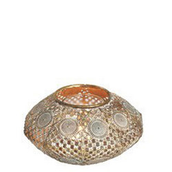 Ellis Candle Holder Small