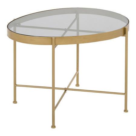 Austin Table