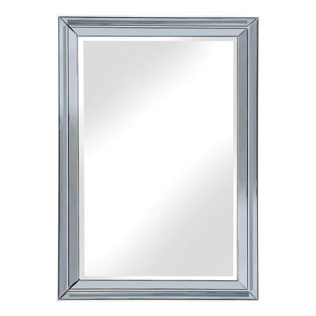 Yedda Mirror
