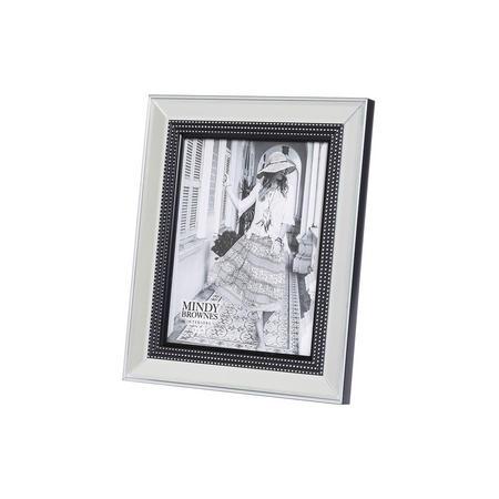 Kalee Frame 8x10