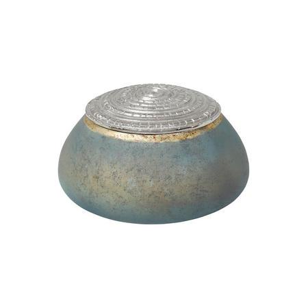 Catalina Bowl