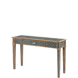 Freya Console Table