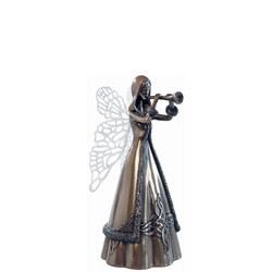 Celtic Angel of Music