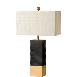 Bailey Lamp