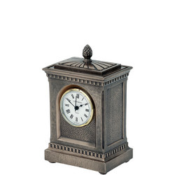 Kindred Carriage Clock