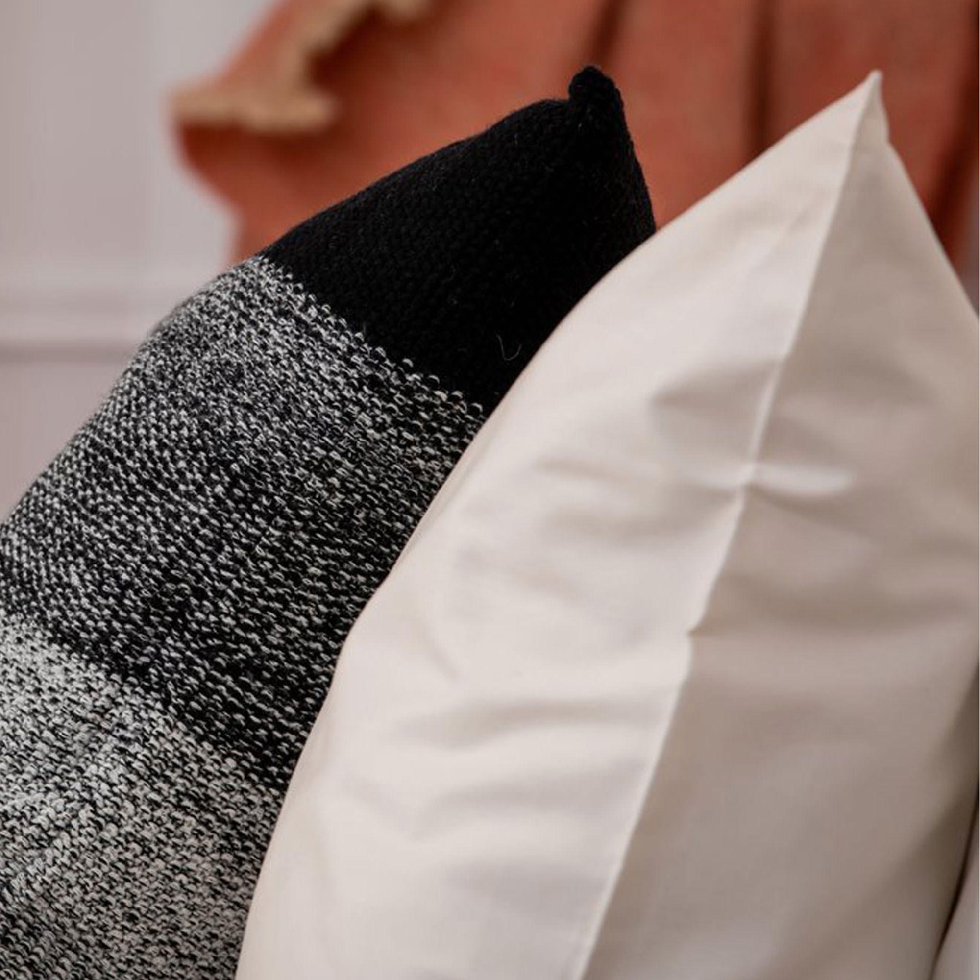 5617CHAMPAGNESATEENPCLIN: Sateen Pillowcase