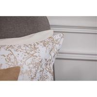 Cobweb Oxford Pillowcase