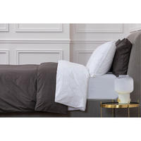 Long Island Duvet Cover Double