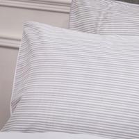 Pleats Pillowcase