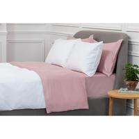 Sateen Pillowcase