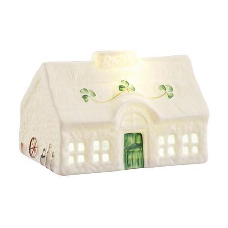 Blarney Cottage LED Light