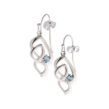Love Knot Earrings