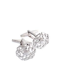 Love Knot Cufflinks