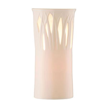 Pasture Lamp White
