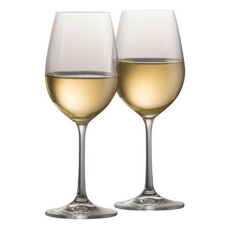 Elegance White Wine Pair