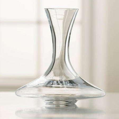 Clarity Carafe Clear