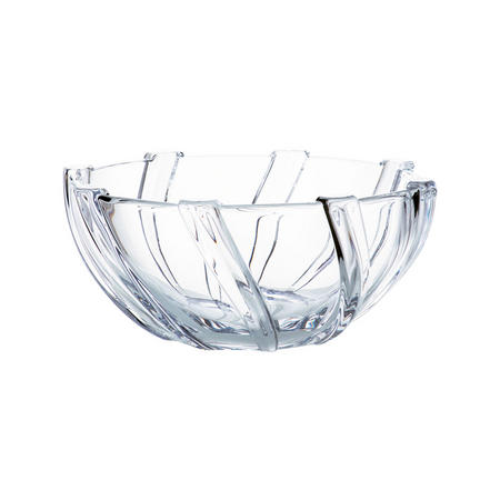 Rosemount 7.5 Inch Crystal Bowl