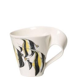 Newwave Caffè Moorish Idol Mug