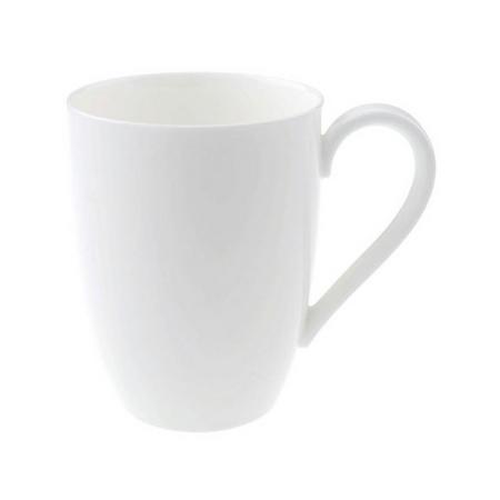 Royal Mug White