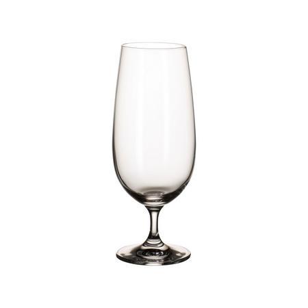 Entrée Beer Glass