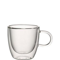 Artesano Small Cup