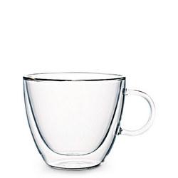 Artesano Medium Cup