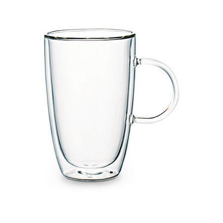 Artesano Double-Walled Cup