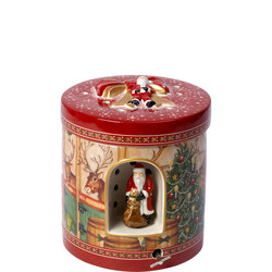 Stable Music Gift Box