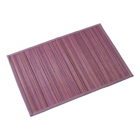 Essentials Bamboo Placemat