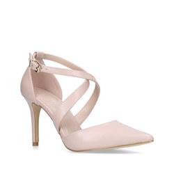 Kross 2 Court Shoe
