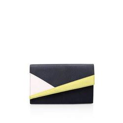 Heidi Clutch Bag Multicolour