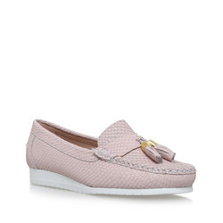 Cost Loafer