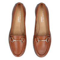 Click 2 Loafers Brown