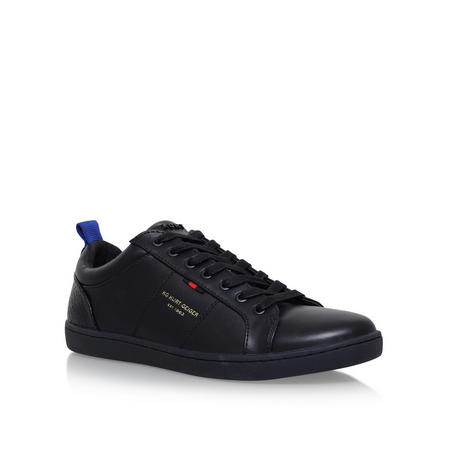 Earl Sneaker Black