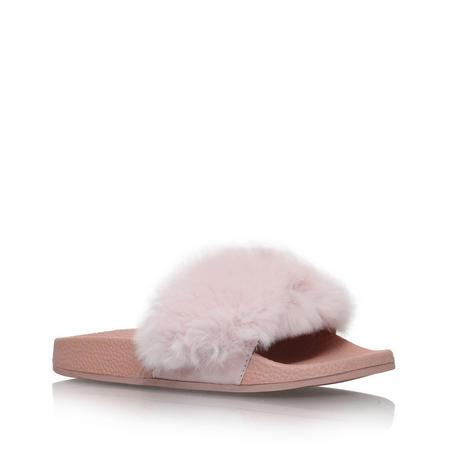 Koat Sandal