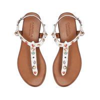 Kankan Sandal