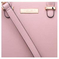 Holly Mini Bag Crossbody