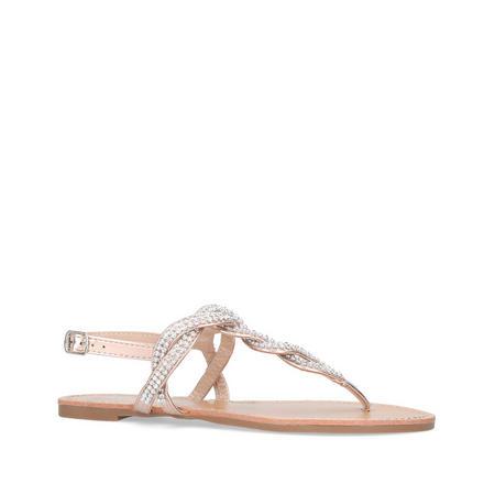 Danni 2 Sandal