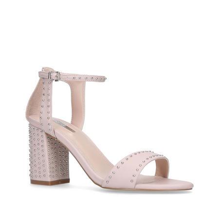 Gogo Sandal