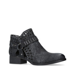 Calley Ankle Boot