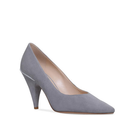 Whistles Court Grey