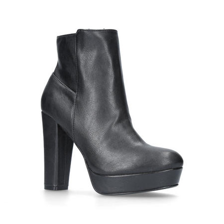 Shez Ankle Boot