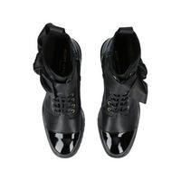 Daze Ankle Boot