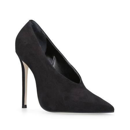Alistair Court Shoe