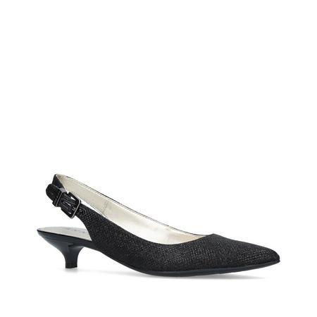Expert Court Shoe