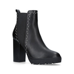 Trinity Ankle Boot