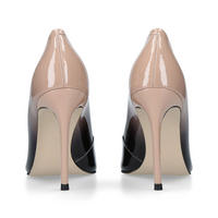 Alice 2 Court Shoe