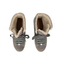 Starlyn Sneaker Grey
