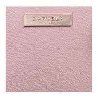 Simone Large Tote Pink