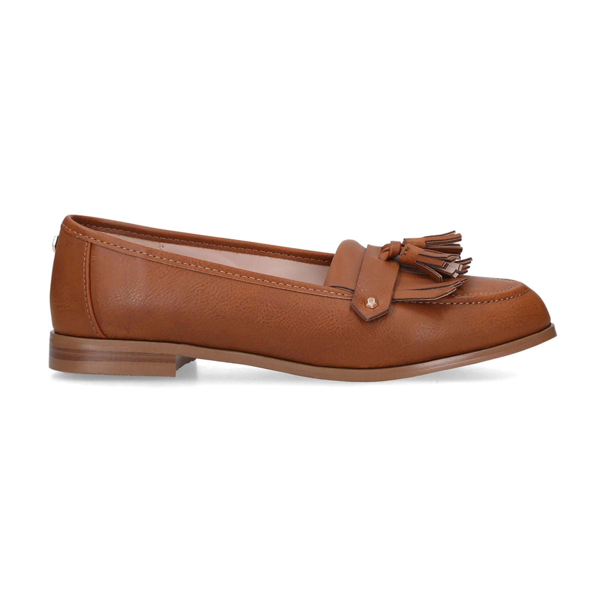 5059093589829: Magpie Loafers